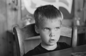 behavior-issues-in-children