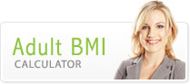 Assessment Tools, Adult BMI Calculator
