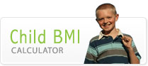 Assessment Tools, Child BMI Calculator