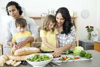 healthy-family-recipes