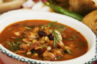 hearty-winter-meals