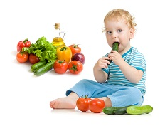 getting-kids-to-eat-vegetables