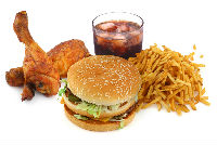 healthy-fast-food-items