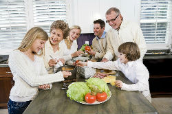 preventing-childhood-obesity