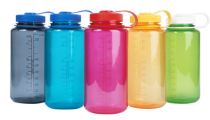 BPA Health Risks