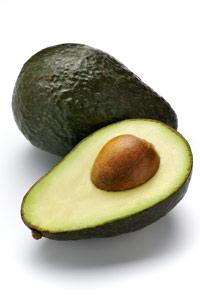 benefits-of-healthy-fats