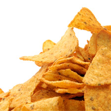 dangers of processed foods