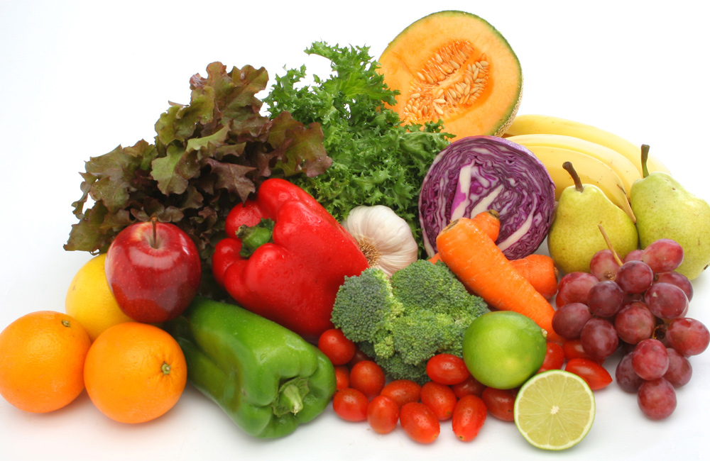 Image result for FOOD THATboost your immune system