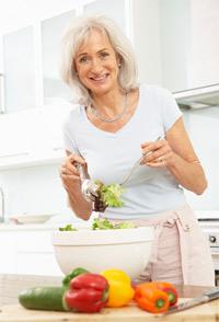 salad-benefits