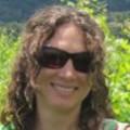 Jill Benbow