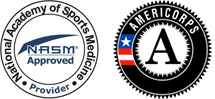 Logo-Americacorps_plus_NASM_new