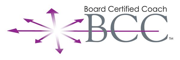 Logo-BCC_new