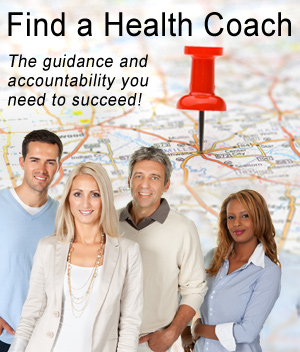 find-a-health-coach2