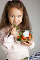 healthy-food-choices-for-kids