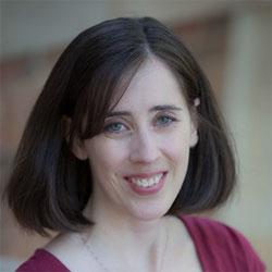 Moira Hanna, PhD