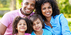 families health coach certification