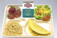 healthy-school-lunch-program