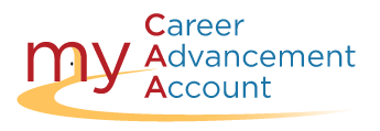My Career Advancement Account Health Coach Certification Approval