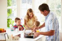 sample-menus-for-healthy-eating