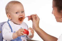 shape-baby-tastes
