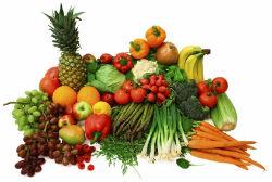 shape-grow-foods-tastes