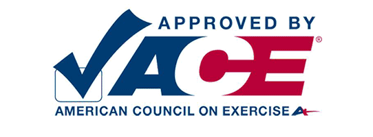 ACE American Council on Exercise