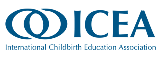ICEA International Childbirth Education Association