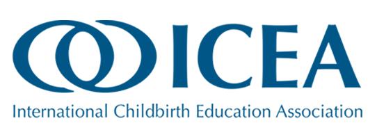 ICEA International Childbirth Education Association