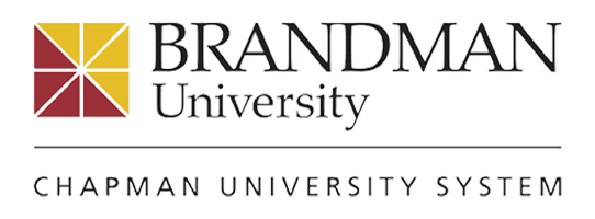 Brandman University - Chapman University System