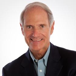 William Sears, MD