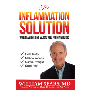 The Inflammation Solution