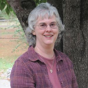 Health Coach Frieda Houck