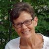 Lou-Ann-Damsma-health-coach