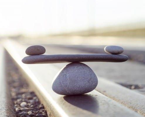 balance-and-moderation