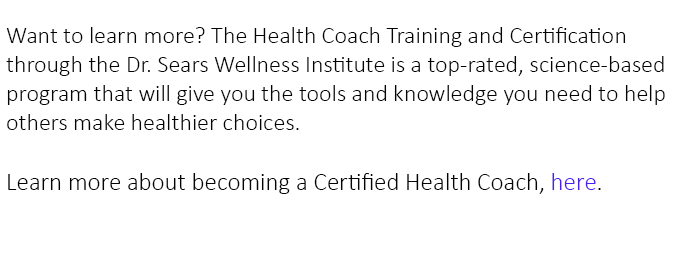 Health-Coach-Certification