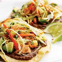 black-bean-and-salmon-tostadas-recipe