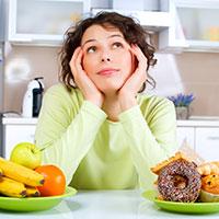 diet-program