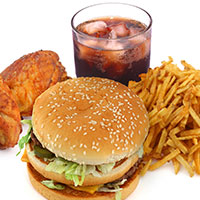 nutritional-deficit-disorder