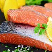 seafood omega-3s superfood brain growth