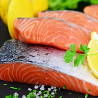 seafood omega-3s superfood brain growth