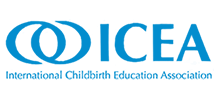 ICEA - International Childbirth Association