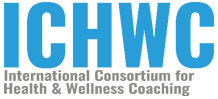 ICHWC: International Consortium for Health & Wellness Coaching