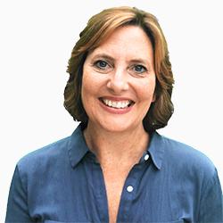 Rebecca Bishop Certified Health Coach