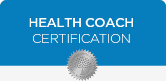 certified health coach for one life stage