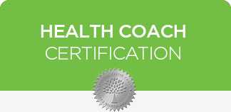 certified health coach for two life stages