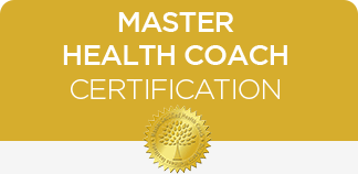 master health coach certification two life stages